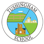 Tushingham-with-Grindley C of E Primary School